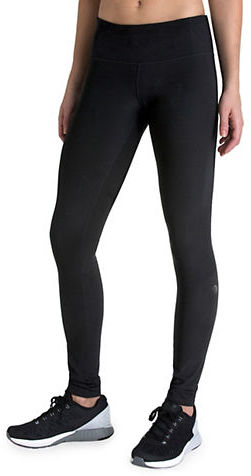 Mpg Revitalize Running Tights
