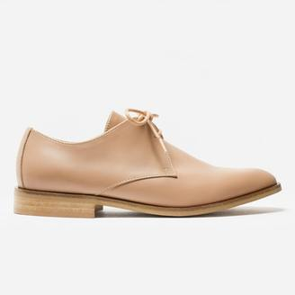 The Modern Oxford $168 thestylecure.com