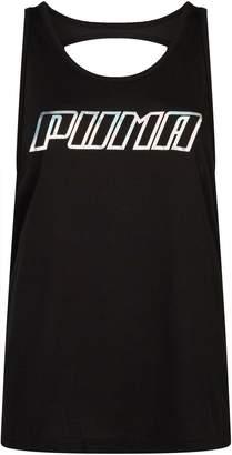 Puma Own It Tank Top