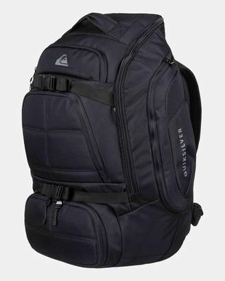 Quiksilver Fetch Surf Backpack