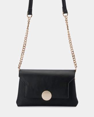 Olga Berg Mckenzie Shoulder Bag
