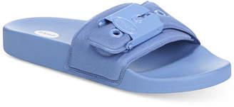 Dr. Scholl's Og Pool Slides Women's Shoes