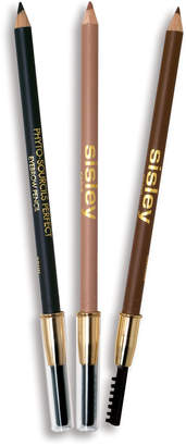 Sisley Paris Phyto Sourcils Perfect Eyebrow Pencil
