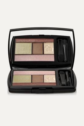Lancôme Color Design Palette - Olive Soleil 603