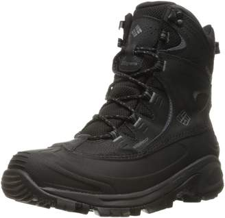 Columbia Men's Bugaboot Ii Snow Boot