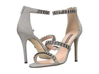 Sarah Jessica Parker Orbit Women's Shoes