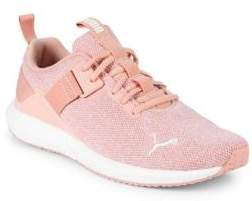 Puma Mega NRGY Street Sneakers