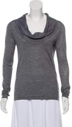 Derek Lam Lightweight Cashmere Sweater
