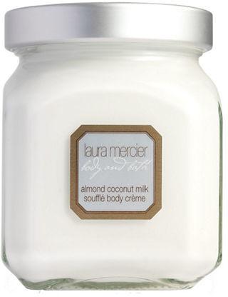 Laura MercierLaura Mercier Almond Coconut Body Crème/12 oz.