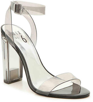 5f5fd74933a Mix No. 6 Ankle Strap Women s Sandals - ShopStyle