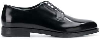 Giorgio Armani lace-up shoes