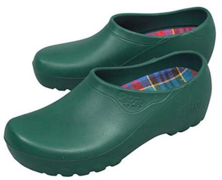 Jollys Garden Shoes
