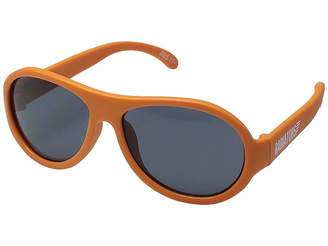 Babiators Original OMG! Classic Sunglasses (3-7 Years)