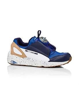 Puma X Mcqueen Original Disc Sneaker