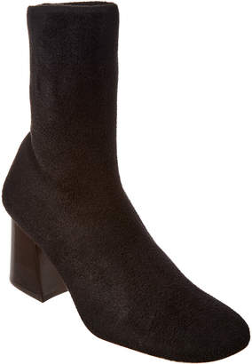 Celine Knit Sock Boot