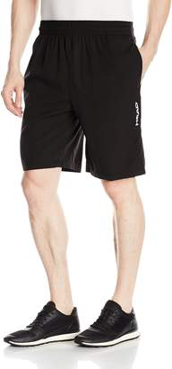 Head Men's Bullet Short