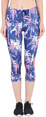 Roxy Leggings