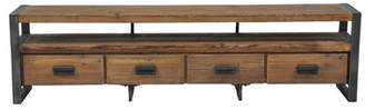 Union Rustic Kylee 82 TV Stand