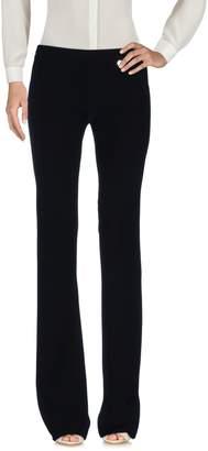 Versace Casual pants