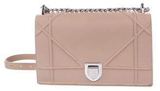 Christian Dior Medium Diorever Bag