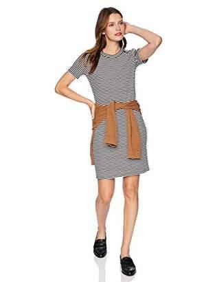 J.Crew Mercantile Women's Knit Dress