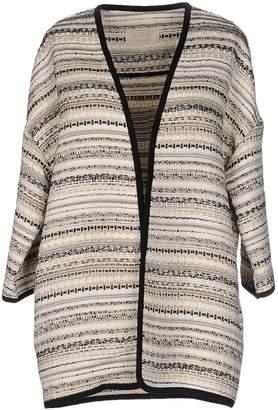 Kaos JEANS Overcoats - Item 41664047CN