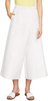 Habitual Dillion Front Overload Wide Leg Pants