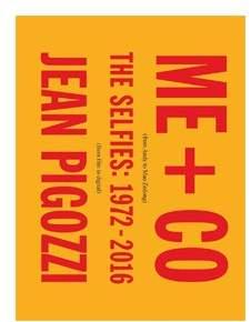 Damiani Publishers Jean pigozzi: me + co