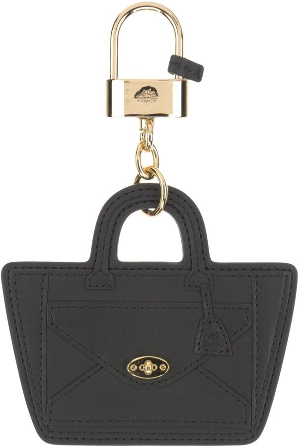 Mulberry MULBERRY Key rings
