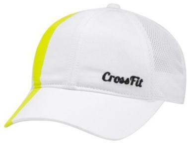 Reebok CrossFit Trucker Cap