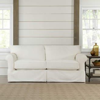 Birch Lane Jameson Sleeper Sofa