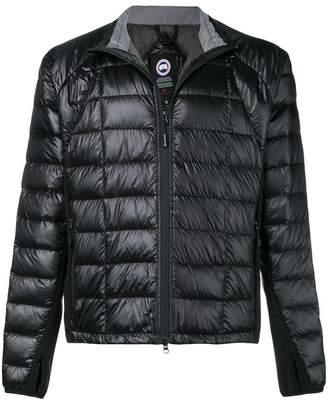 Canada Goose padded jacket