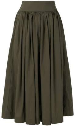Woolrich full skirt