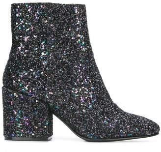 Ash 'Erika' boots