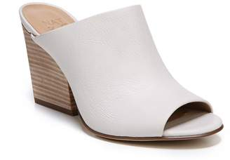 Naturalizer Sloan Leather Sandal - Wide Width Available