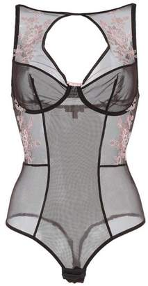 Christies Bodysuit
