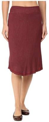 Aventura Clothing Cadence Skirt Women's Skirt