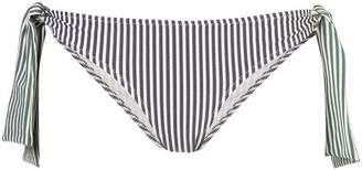 Solid & Striped The Mackenzie bikini bottom