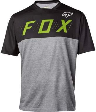 Fox Racing Indicator Jersey - Men's