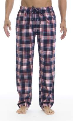 at Amazon Canada · Ben Sherman Sleep   Underwear Men s Flannel Lounge Pant c85799460