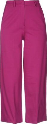 Hanita 3/4-length shorts - Item 13359414MO
