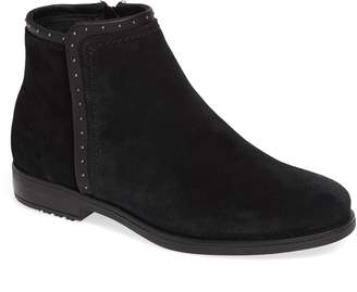 Bos. & Co. Ribos Bootie