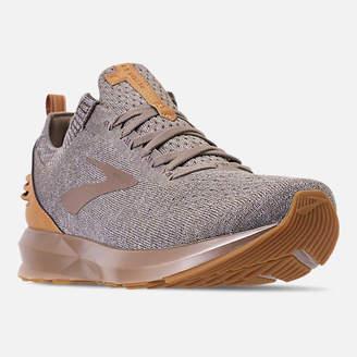 Brooks Men's Levitate 2 LE Running Shoes