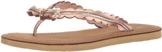 Kate Spade Women's Igra Sandal
