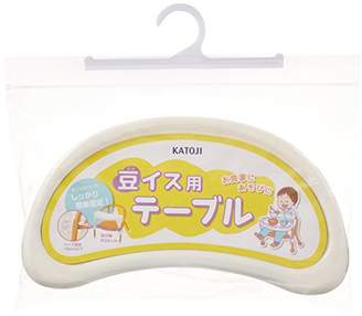 カトージ 豆イス用テーブル 19119