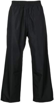 Our Legacy satin trousers