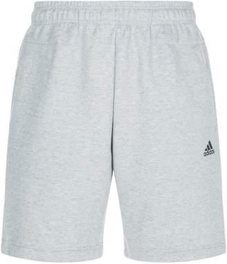 adidas ID Stadium Shorts