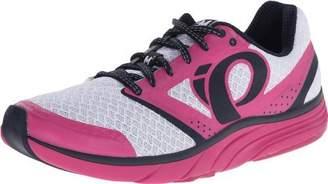 Pearl Izumi Run Women's W EM Road M 2 Running Shoe