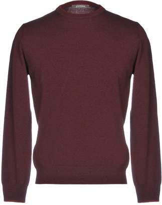 ANDREA FENZI Sweaters - Item 39736228JQ