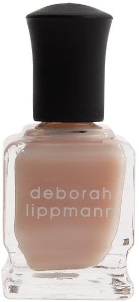 Deborah Lippmann Turn Back Time (Turn Back Time) Fragrance